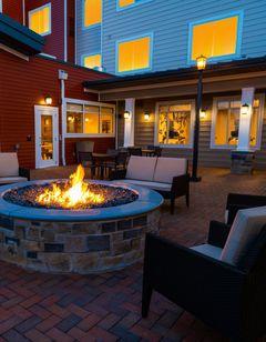 Residence Inn by Marriott Livermore