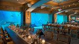 Atlantis Paradise Island-The Coral Meeting