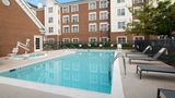 Residence Inn by Marriott Williamsburg Recreation
