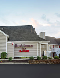 Residence Inn Lexington North