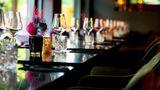 JAMS Music Hotel Restaurant