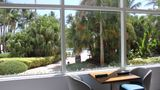 Holiday Inn Miami Beach-Oceanfront Restaurant