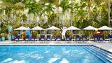 Parrot Key Hotel & Villas Pool