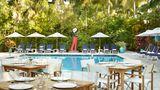 Parrot Key Hotel & Villas Restaurant