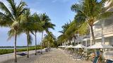 Parrot Key Hotel & Villas Beach