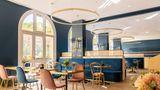 Voco Paris Montparnasse Restaurant
