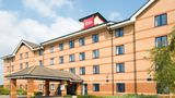 Hotel ibis Rotherham East Room
