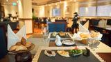 Al Rawda Arjaan by Rotana Restaurant