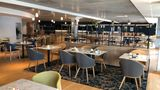 Crowne Plaza Milan Linate Restaurant