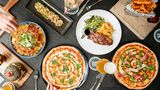 Four Points by Sheraton Perth Restaurant