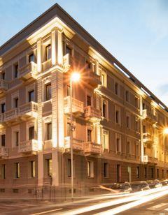 Palazzo Doglio