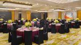 Sofitel Guangzhou Sunrich Meeting