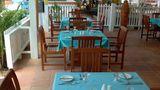 Anchorage Inn Restaurant
