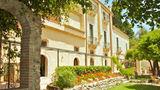 Hotel Villa Carlotta Exterior