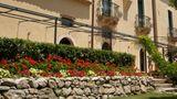 Hotel Villa Carlotta Other