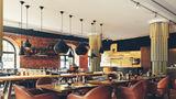Gastwerk Hotel Hamburg Restaurant