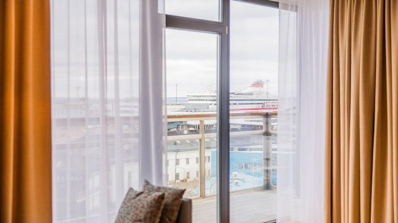 "Hestia Hotel Europa Exterior. Images powered by <a href=""http://www.leonardo.com"" target=""_blank"" rel=""noopener"">Leonardo</a>."