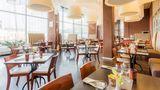 Hestia Hotel Europa Restaurant