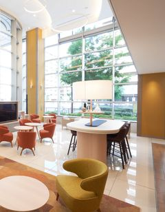 Holiday Inn & Suites Shin Osaka