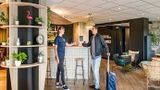 Ibis Styles Toulouse Lavaur Other