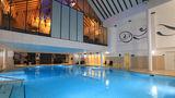 Dalmahoy Hotel & Country Club Recreation