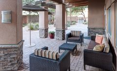 Courtyard Phoenix West/Avondale