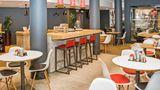 Ibis Sheffield Restaurant