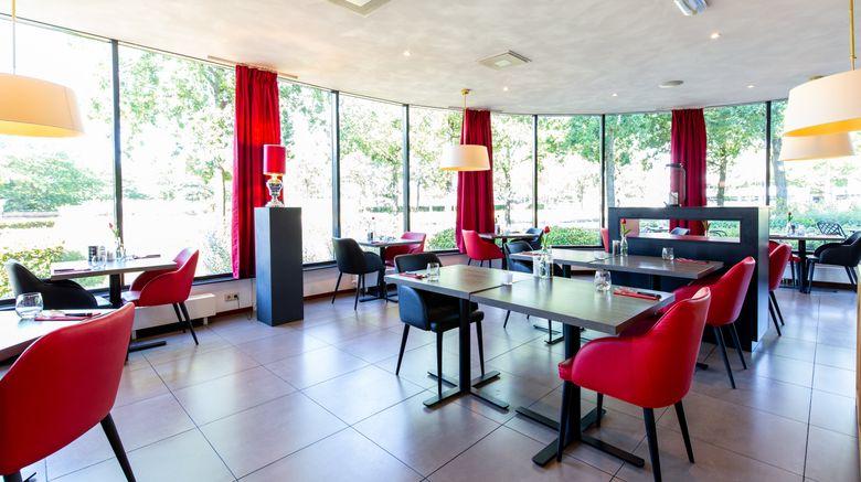 "Bastion Hotel Breda Exterior. Images powered by <a href=""http://www.leonardo.com"" target=""_blank"" rel=""noopener"">Leonardo</a>."