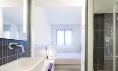 Suite Novotel Perpignan Mediterranee