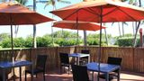 Holiday Inn Miami Beach-Oceanfront Pool
