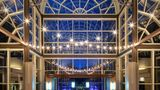 Sheraton Orlando North Hotel Restaurant