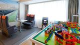 Fraser Residence Nankai Osaka Room