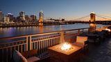 Cincinnati Marriott at RiverCenter Other