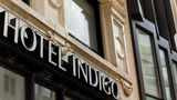 Hotel Indigo St Louis Downtown Exterior