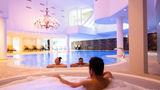 Walliserhof Grand Hotel & Spa Recreation