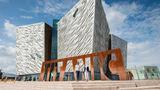 Maldron Hotel Belfast City Other