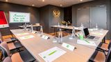 Ibis Styles Rennes Cesson Meeting