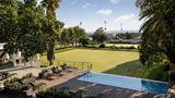 Protea Hotel Wanderers Recreation