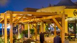 Novotel al Dana Resort Restaurant