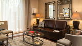 16 Bay View Suite