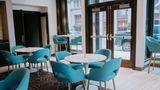 Hotel Indigo St Louis Downtown Restaurant