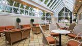 Hotel Knudsens Gaard Lobby