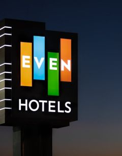 EVEN Hotel Chicago-Tinley Park Conv Ctr