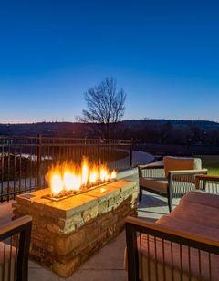 Fairfield Inn & Suites Klamath Falls