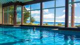 Alto Calafate Hotel Patagonico Recreation