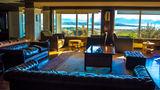 Alto Calafate Hotel Patagonico Lobby