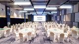 Novotel Zhengzhou Convention Meeting