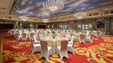 Sheraton Chongqing Hotel Meeting