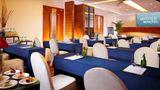 Novotel Zhengzhou Convention Spa