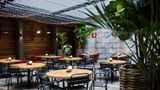 Hotel Molina Lario Restaurant